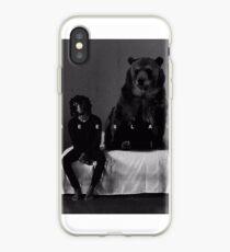 6lack -   iPhone Case