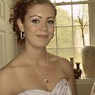 wedding by tornin24u