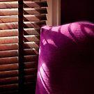 Chair by laurentlesax