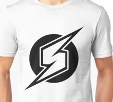 For all the metroid mains! Unisex T-Shirt