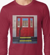 Old Timey Two-Step T-Shirt