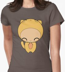 kitty kat T-Shirt
