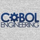 Cobol Engineering by synaptyx