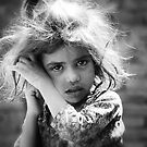 little girl lost by handheld-films