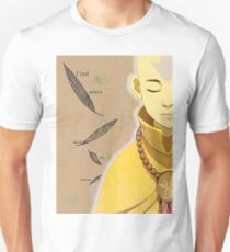 Find Peace T-Shirt