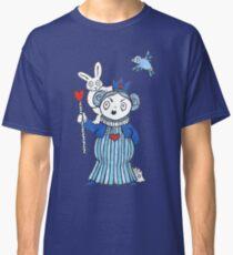 Queenie (Tee) Classic T-Shirt