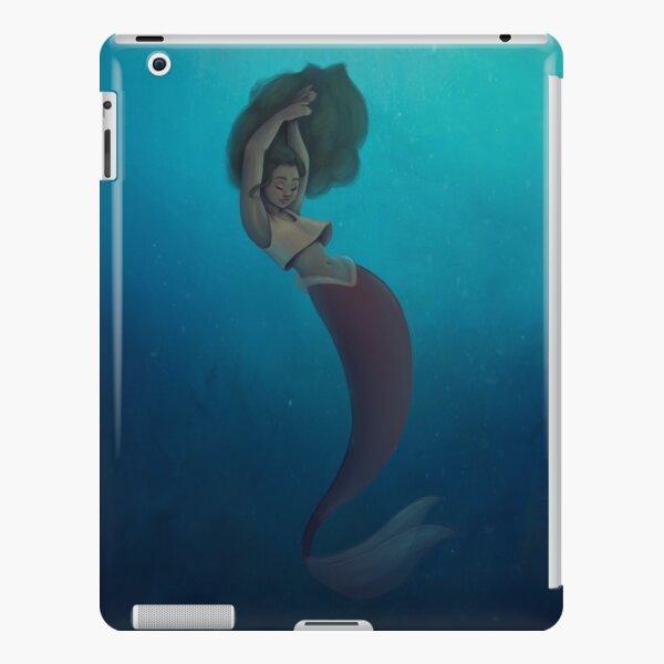 Mermay 2019 iPad Snap Case