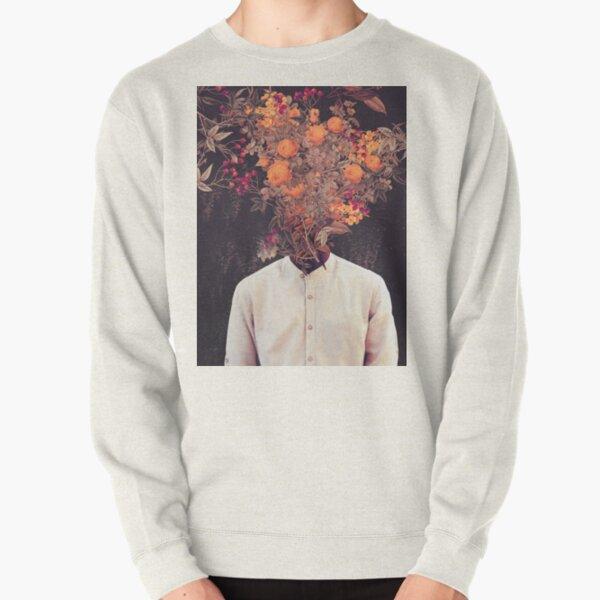 Bloom Pullover Sweatshirt