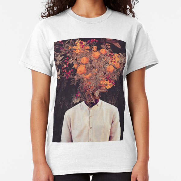 Bloom Classic T-Shirt