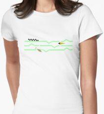 Chevron Nature T-Shirt