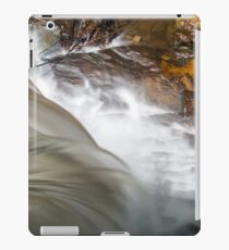 Overflow iPad Case/Skin