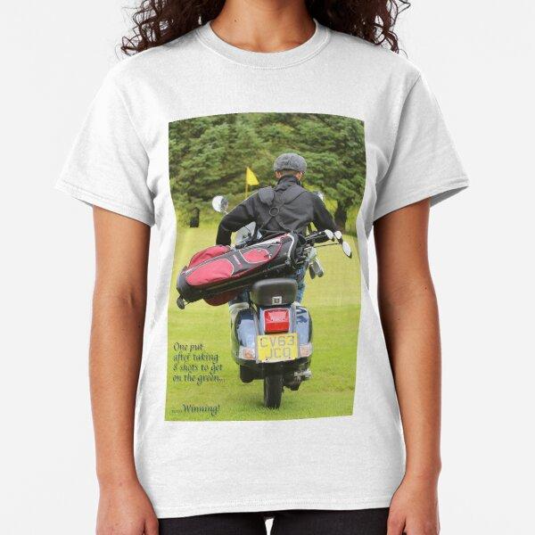 x6 Golfers PREISER