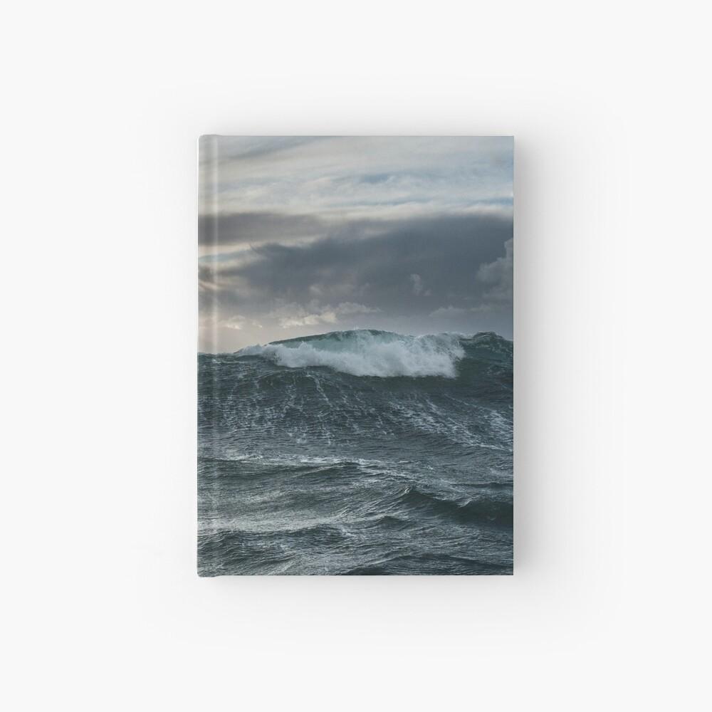 Doris Hardcover Journal