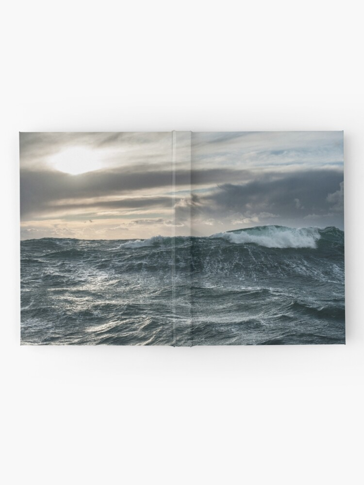 Alternate view of Doris Hardcover Journal