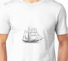 Sea song ..... Unisex T-Shirt