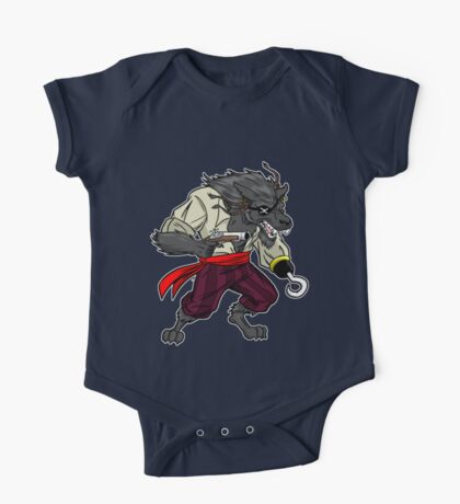 Salty Dog Kids Clothes