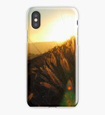 California's Aesthetic iPhone Case/Skin