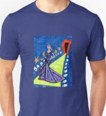 The Catwalk T-Shirt