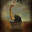 first friends by Catrin Welz-Stein