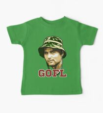 GOFL Kids Clothes