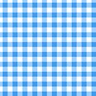 «Guinga azul y blanca» de semas