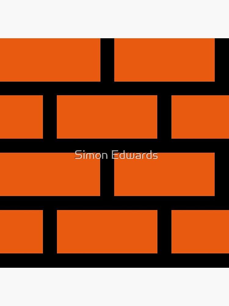 Brick Smash by FairytalePond