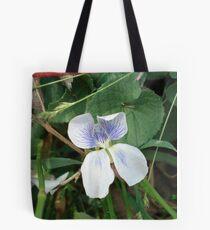 MARY JANE  Tote Bag