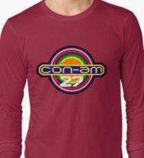 CON-AM 27 Long Sleeve T-Shirt