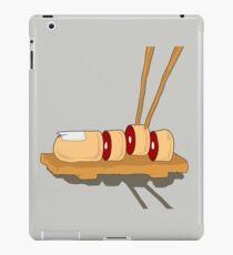Sushi iPad Case/Skin