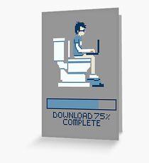 Download Greeting Card