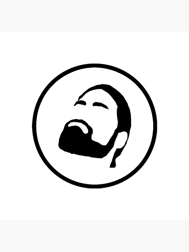 Thomas J Bellezza Logo by ThomasJBellezza