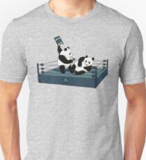 Pandamania T-Shirt
