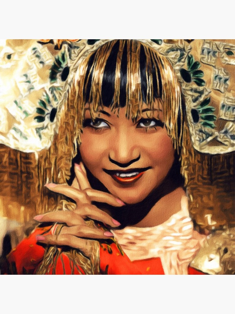 Anna May Wong, Hollywood Legend by SerpentFilms