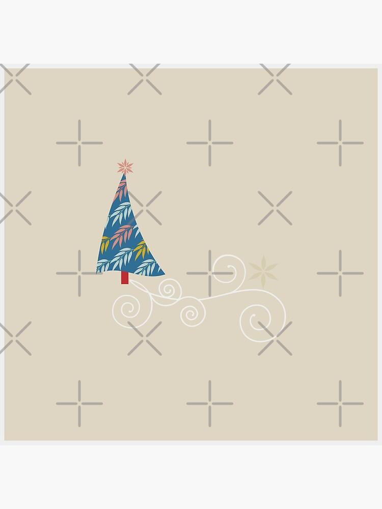 Happy Holidays! by rusanovska