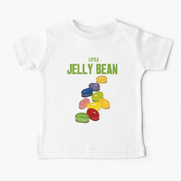Jelly Bean Baby T-Shirt