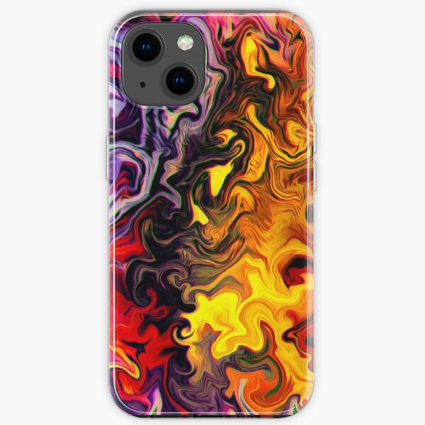 More like iPhone xs cases iPhone Soft Case
