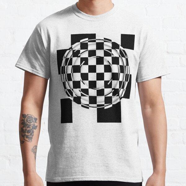 Fresnel Classic T-Shirt