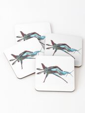 The Reaper Coasters