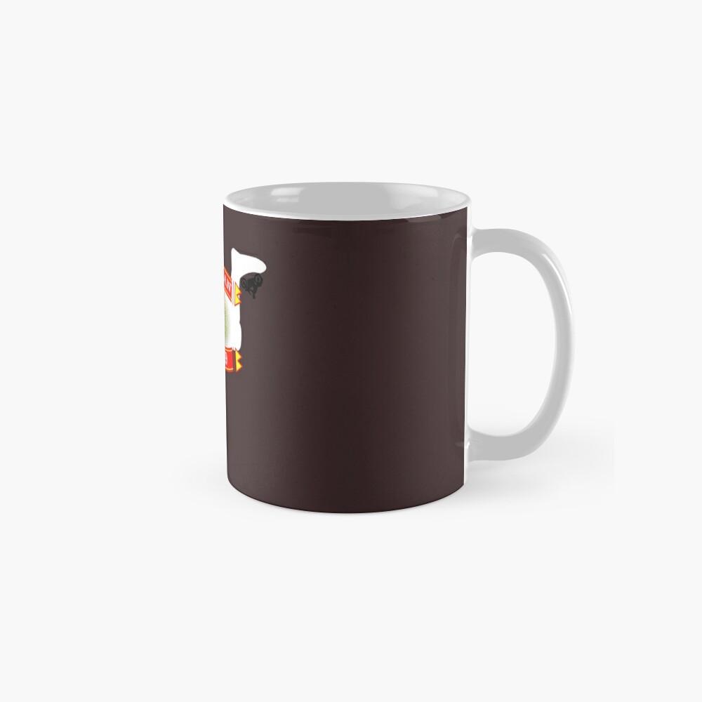 TT Isle of Man Mug