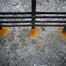 Rust by BrainCandy