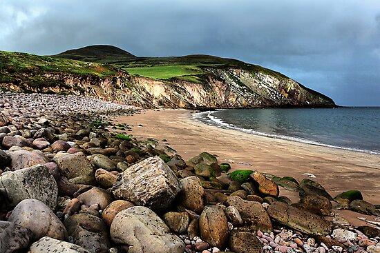 Kilmurry Bay - Minard by Polly x