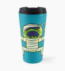 mummy Travel Mug