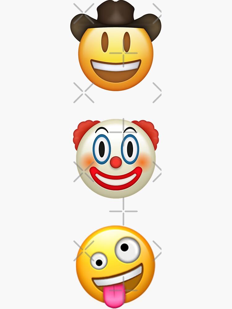 Emoji-Pack von odinsxn