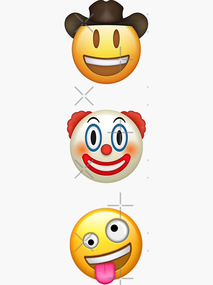 emoji pack by odinsxn
