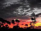 """'Dark before Dawn"""" by debsphotos"""