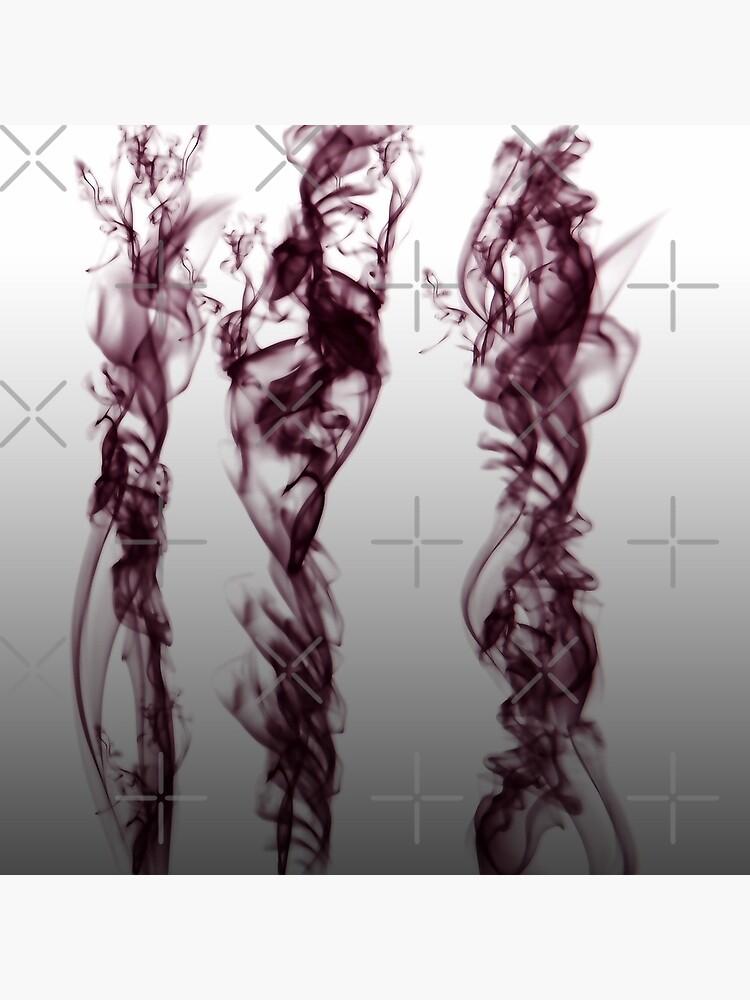 Neurosies by claytonbruster