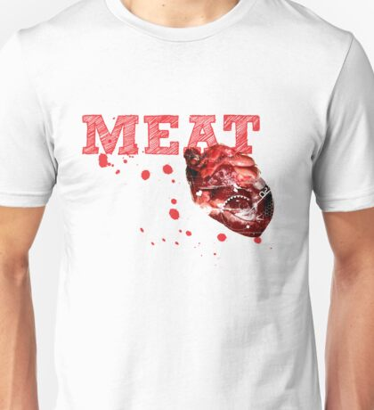 MEAT T-Shirt