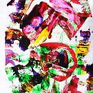 Abstract #777 by Dmitri Matkovsky