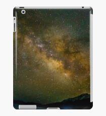Home. iPad Case/Skin