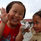 children by JYOTIRMOY Portfolio Photographer